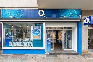 O2 Shops Berlin : o2 shop berlin karl marx str 71 ~ Orissabook.com Haus und Dekorationen