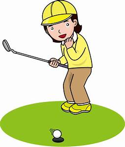 golf clipart transparent - Clipground