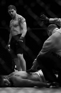 91 Best Tommy Riordian  Warrior 2011 Images On Pinterest