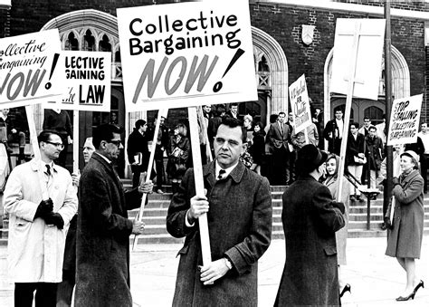 City Teachers Credit Union by History Of Our Strikes Cook County College Teachers