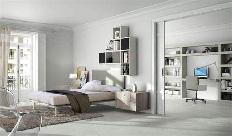 chambres d ado chambre d 39 ado tiramolla 118 by tumidei design marelli e