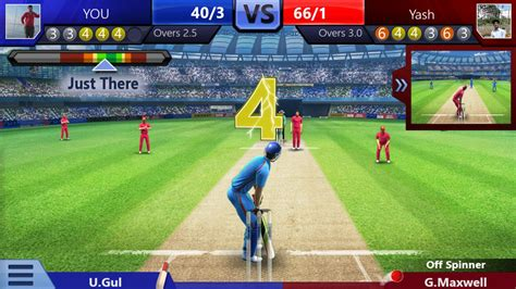 smash cricket apk free sports for android apkpure