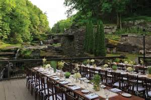 45 of northeast pa 39 s historic event venues happenings