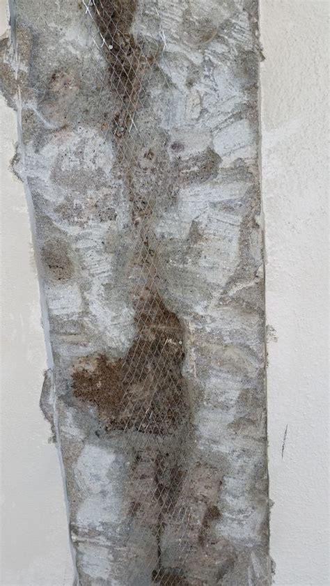 lm plastering plasterer  plymouth
