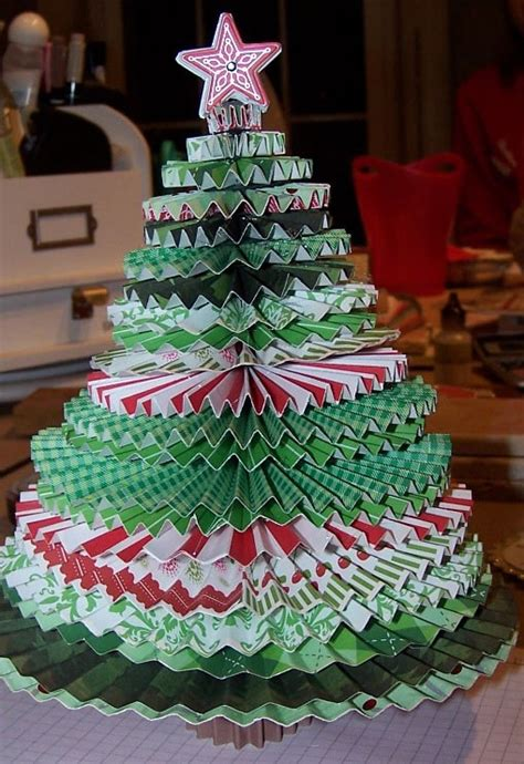 diy christmas tree ideas  wow style