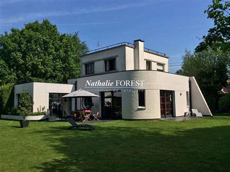 a vendre maison 224 marcq en baroeul 205 m 178 830 000 nathalie forest