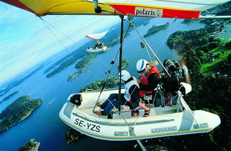 Lomac Flying Inflatable Boat modello fib flying inflatable boat