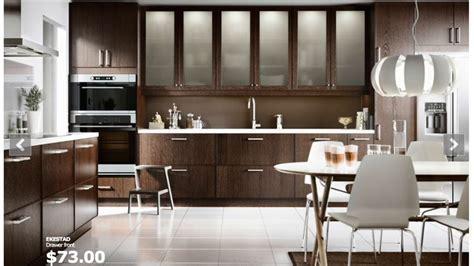 Ikea Ekestad kitchen!!!!   Redo   Pinterest   Kitchens and