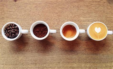 #sagocoffeejax #coffee #coffeeshop #drinklocal #jaxisrad #jax #jaxbeach #forthebeaches #localbusiness. Where to Find a Good Cup O' Joe in Jax - JAX Fray