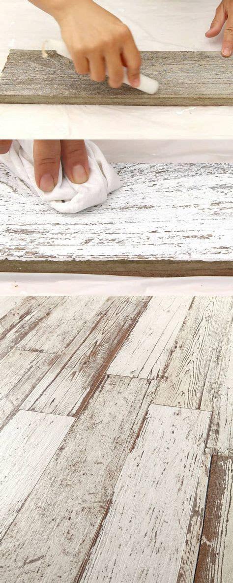 Vintage Möbel Selber Streichen Anleitung by Vintage Vintage Holzbearbeitung Holz Streichen Und
