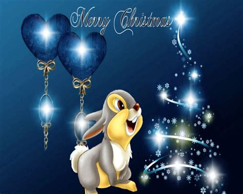 Merry Screensaver Animated Wallpaper - free screensavers backgrounds wallpaper cave