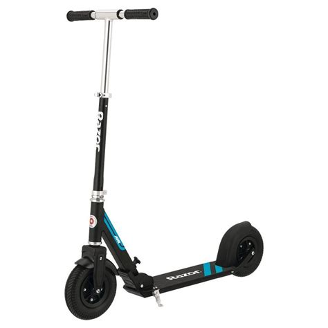 kick scooter ideas  pinterest electric scooter folding