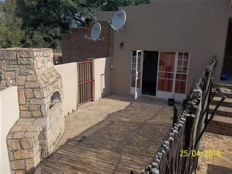 Cottage To Rent 1 Bedroom Cottage To Rent In President Park Victor Estates