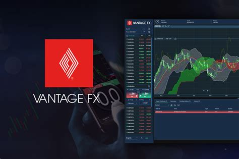 Forex Pepper Bot - Forex System Bank