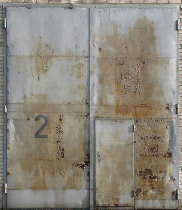 Doorsmetalbig0073 Free Background Texture Door Metal Make Your Own Beautiful  HD Wallpapers, Images Over 1000+ [ralydesign.ml]