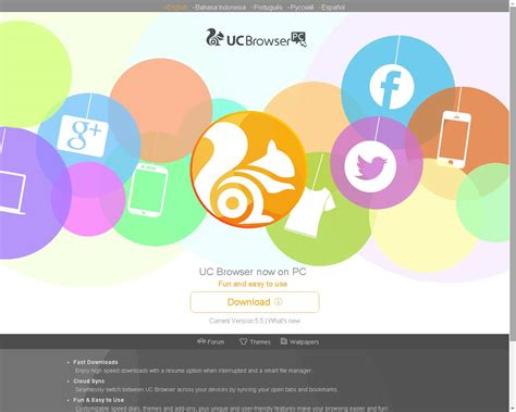 Download uc browser for windows now from softonic: UC Browser For PC (Windows - Laptop, Desktop)   Nepali ...