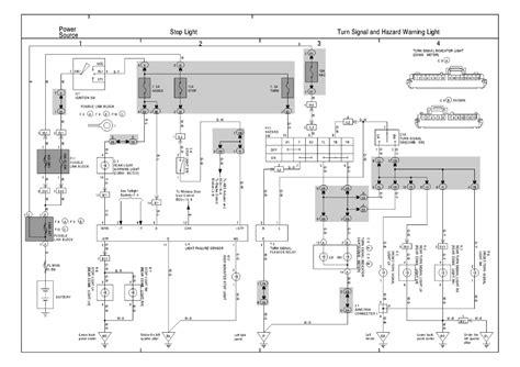 2011 Gmc Light Wiring Diagram by Gmc Acadia Wiring Schematic Wiring Data