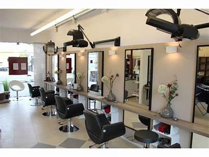 Salon Friseur Ultra Freistadt Herold