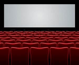 Cinema Theater Background | www.pixshark.com - Images ...