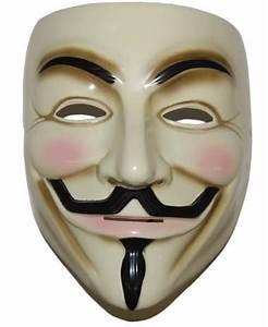 Máscaras fundidoencadenado