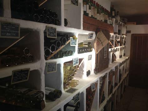 cave a vin deco id 233 es d 233 co pour votre cave 224 vin