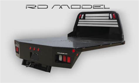 21342 cm truck beds cm truck bedliners gary gross truck and accessories