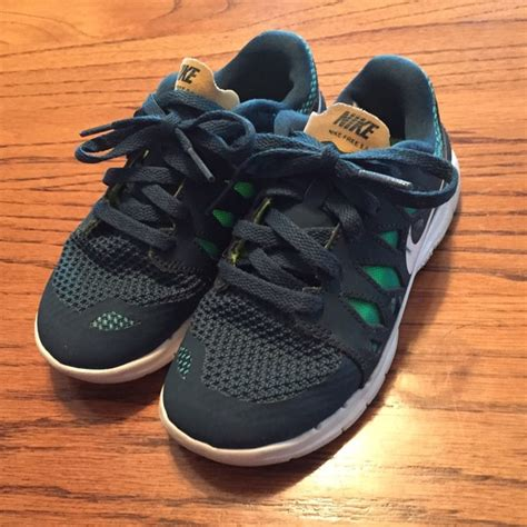 nike toddler boys nike free 5 0 size 11 from alyssa s 508 | m 59558888291a35dbad00ae5d