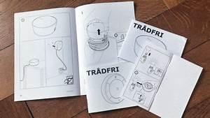 Tradfri Fernbedienung Hue : tr dfri im test vernetzte lampen von ikea digitalzimmer ~ Pilothousefishingboats.com Haus und Dekorationen