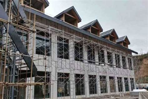 fiber cement boards skin eps foam panels suppliers  manufacturers factory direct price