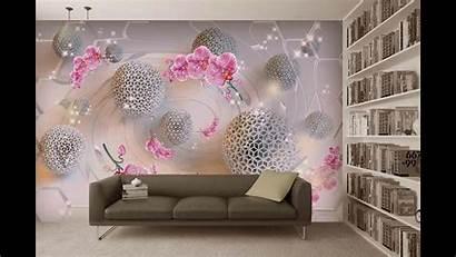 Bedroom Murals Mural Living Walls India Canada