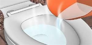 Déboucher Les Toilettes : vous n aurez plus besoin d appeler un plombier pour ~ Melissatoandfro.com Idées de Décoration