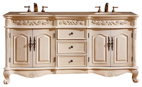 antique kitchen sink lucinda sink bathroom vanity marfil marble 1282