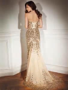 tenue de soiree pour mariage tenue de soirée femme mariage