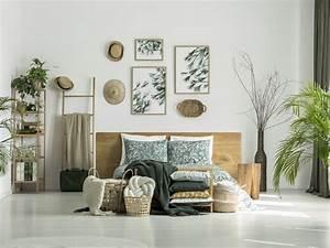 Cadre Chambre Fille : cadre deco chambre cadres photos dessins et tableaux 30 ~ Nature-et-papiers.com Idées de Décoration