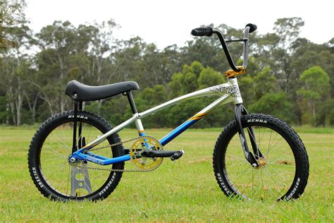 2013 gt speed series bmxmuseum