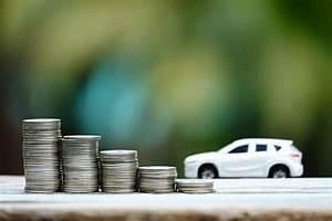 Combien Cote Ma Voiture : combien vaut ma voiture calculez sa valeur ici gratuitement ~ Gottalentnigeria.com Avis de Voitures