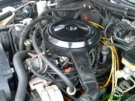 how does a cars engine work 1985 buick riviera navigation system oldschool1985 1985 buick lesabre specs photos modification info at cardomain