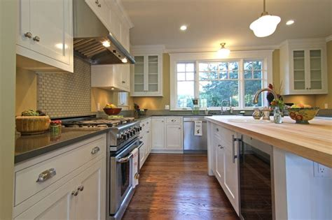 country kitchen ideas for the house pinterest