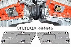 Billet Engine Swap Bracket Sbc Ls Conversion Motor Mount