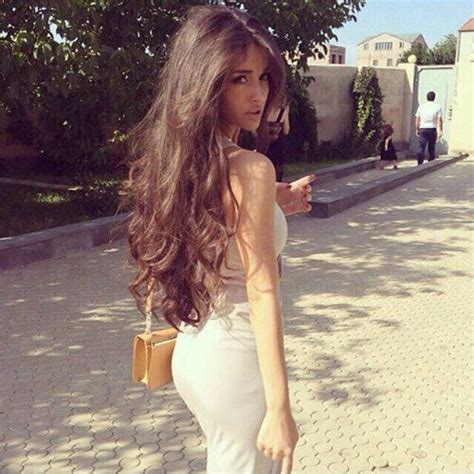 beauty hairstyle inspiration capelli hair