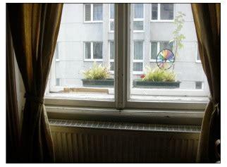 Warum Sind Heizungen Unter Dem Fenster by Warum Stehen Heizk 246 Rper Am Fenster Physikalische Soiree