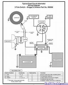 Indak Switch Wiring Diagram Pictures To Pin On Pinterest