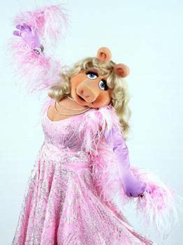 Miss Piggy Birthday Quotes. QuotesGram