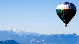 die küche freiburg heissluftballon fliegen