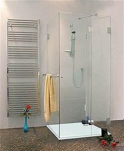 Duschkabine 3 Seiten : 3 seiten u duschkabine dusche mit duschwanne klarglas chrom h 195cm combia au2s sl8080 ~ Sanjose-hotels-ca.com Haus und Dekorationen