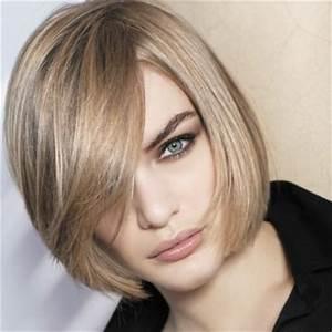 Coupe De Cheveux Carré Court : coiffure coupe carr court femme cheveux courts sur ~ Melissatoandfro.com Idées de Décoration