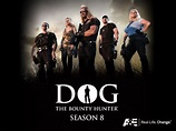 Amazon.com: Dog The Bounty Hunter: Season 8, Episode 15 ...