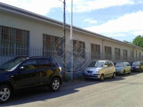 In Affitto Cologno Monzese by Affitto Cologno Monzese 458 Capannone In Affitto A