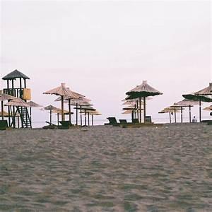 8tracks Radio Summer Playlist 17 Songs Free And