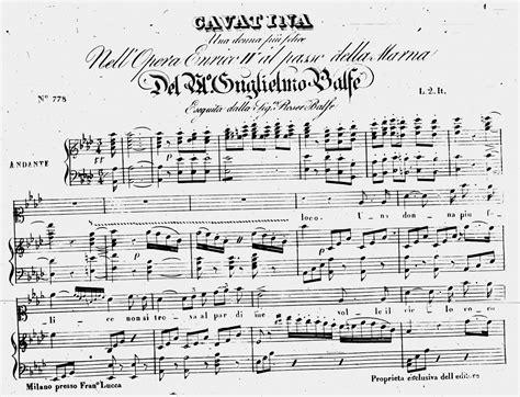 Irish Classical Music Pioneers  Irish Classical Music